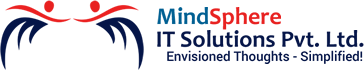 MindSphere IT Solutions Pvt. Ltd - Human Resource company logo