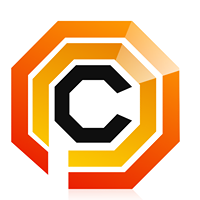 CustCodec Pvt. Ltd. - Augmented Reality company logo