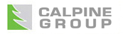 Calpine Group - Outsourcing company logo