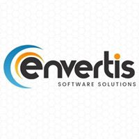 Envertis Software Solutions A Complete ERP Solution Provider - Business Intelligence company logo