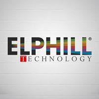 Elphill Technology Pvt. Ltd. - Content Management System company logo