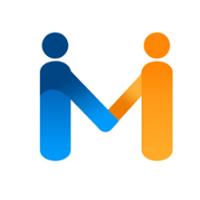 Maviq Software Pvt. Ltd. - Logo Design company logo