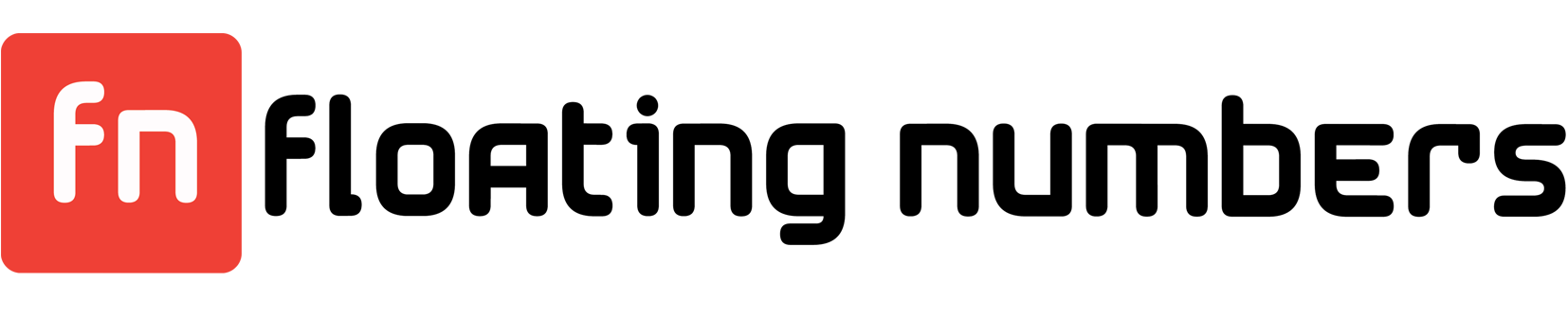 Floating Numbers Digital Solutions Pvt. Ltd. - Management company logo