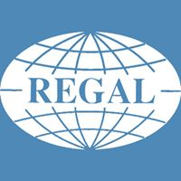 Regal Services - Outsourcing company logo