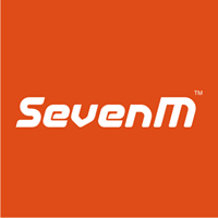 SevenM Technologies Private Limited - Management company logo