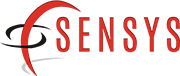Sensys Technologies Pvt Ltd - Business Intelligence company logo