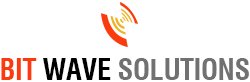Bit Wave Solutions Pvt Ltd - Analytics company logo