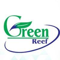 Green Reef Pvt Ltd - Digital Marketing company logo