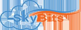 SkyBits Technologies Pvt Ltd - Data Management company logo