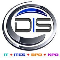 DARI Informatics Services Pvt. Ltd. - Big Data company logo