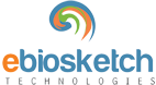 Ebiosketch - Human Resource company logo