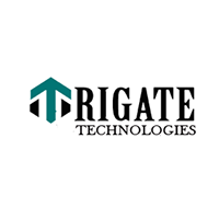 Trigate Technologies Pvt Ltd - Software Solutions company logo