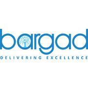 Bargad Software Solutions Pvt. Ltd - Software Solutions company logo
