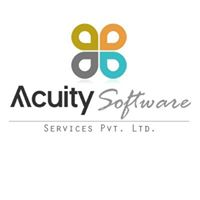 Acuity Software Services Pvt. Ltd - Mobile App company logo