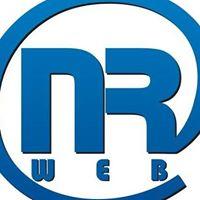 New Ride Web Solutions Pvt. Ltd - Sap company logo