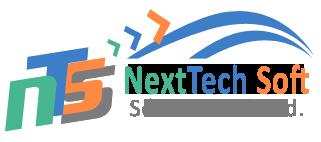 NextTech Soft Solution Pvt Ltd - Framework company logo