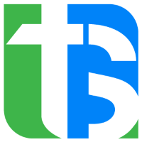 TECHNOFECTION SOFTWARE PVT LTD - Analytics company logo