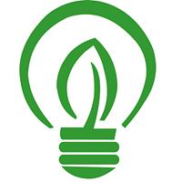 VrTechsys Solutions Pvt. Ltd. - Erp company logo