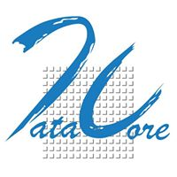 DCG Data-Core Systems (India) Pvt. Ltd. - Analytics company logo