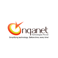 Onqanet Technologies : A Complete Solution for Web and Mobile Apps - Mobile App company logo