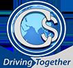 Coactive IT Solutions (P) Ltd. - Sap company logo