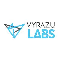Vyrazu Labs Pvt. Ltd. - Mobile App company logo