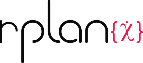 rplanx Technology Private Limited - Machine Learning company logo