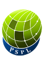 PCI Software Pvt. Ltd. - Data Management company logo