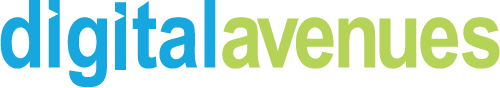 Digital Avenues Limited - Mobile App company logo