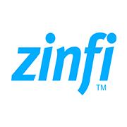ZINFI Software (P) Ltd. - Asyst Park - Automation company logo