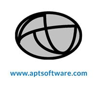 Apt Software Avenues Ltd - Artificial Intelligence company logo