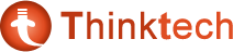 Thinktech Software Company - Web Development company logo
