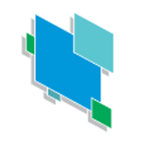 ZS Microtech Pvt Ltd - Logo Design company logo