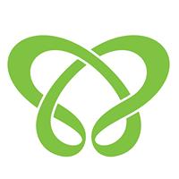 Capillary Technologies - Analytics company logo