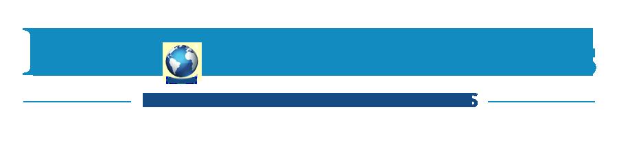 Micronix Technologies Pvt. Ltd. - Testing company logo