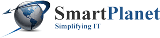 Smart Planet IT Solutions Pvt. Ltd. - Sap company logo