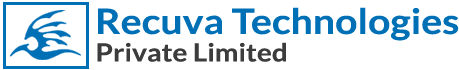 Recuva Technologies Pvt Ltd - Web Development company logo