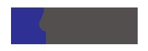 Weborbit Solutions - Digital Marketing company logo