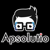 Apsolutio Technologies Pvt. Ltd. - Framework company logo