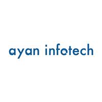 Ayan Infotech - Management company logo