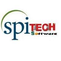 SpiTech Web Services Pvt. Ltd. - Management company logo