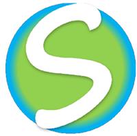 SEQUOIA APPLIED TECHNOLOGIES - Big Data company logo