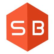 Socioboard Technologies - Management company logo