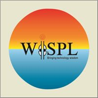 Webtech Information Services Pvt.Ltd. - Digital Marketing company logo