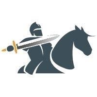 Paladin Computech Pvt. Ltd. - Erp company logo