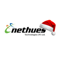Nethues Technologies (P) Ltd. - Content Management System company logo