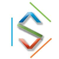 SyncSaS Technologies - Consulting company logo