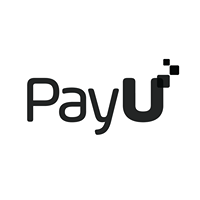 PayU Payments Private Limited - Mobile App company logo