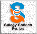 Sulogy Softech Pvt. Ltd. - Outsourcing company logo