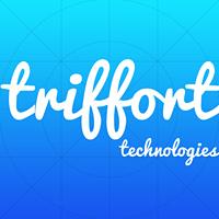 Triffort Technologies Pvt. Ltd - Erp company logo